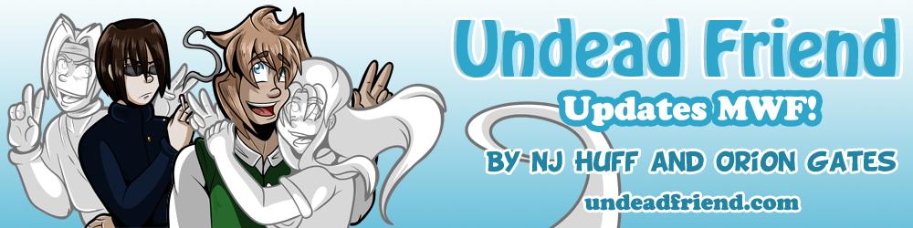 http://undeadfriend.com/wp-content/uploads/2021/03/billboard.png